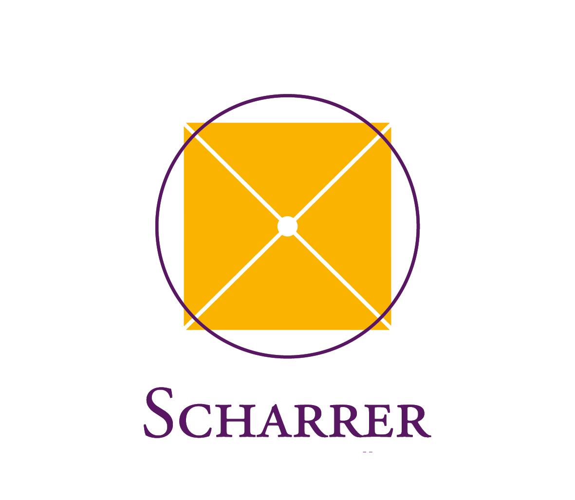 Ingenieurbüro-Scharrer